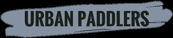Urban Paddlers